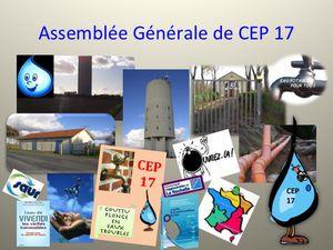 MERCREDI 09 DÉCEMBRE, 18 H, SALLE DE RÉUNION DE ROMPSAY, 27 RUE DE CHAGNOLET, PÉRIGNY