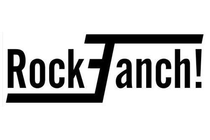 [NON INTERVIEW] Rockfanch par Plastik Planet