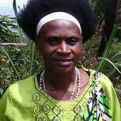 Ijambo Rya Perezidente Wa AFERWAR Umunsi W'abari N'abategarugori by Radio Umucunguzi