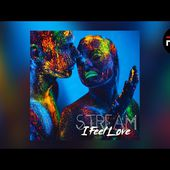 Stream - I Feel Love (Radio Edit)