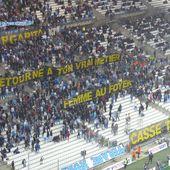 Mediafoot Marseille on Twitter