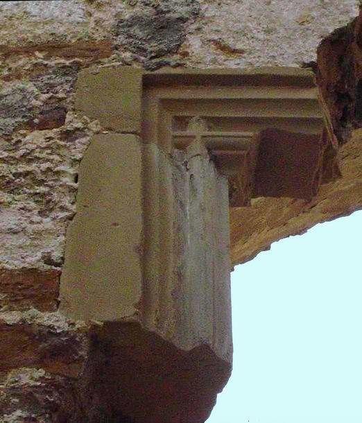 Diaporama château de Landskron