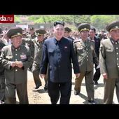 The West selectively uses human rights issues to destroy North Korea