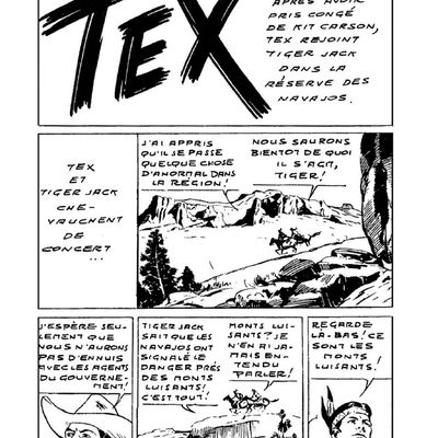RODEO-50 TEX pages 78 à 90