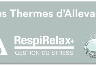 RespiRelax+ - Applications sur Google Play