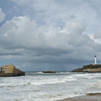 Quelles sont les prestations et tarifs de la Résidence Biarritz Ocean ?