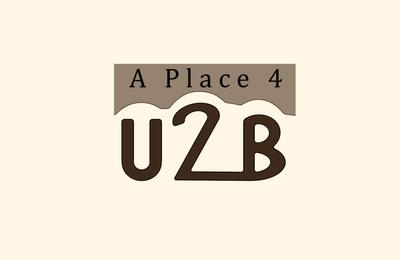 Présentation U2B 2021