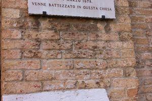 Venise 2012, voyage d'automne - 4