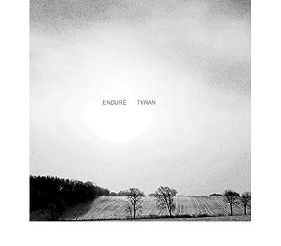 Enduré - Single by Tyran on AMAZON