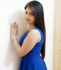 Glamorous Call girls in Hyderabad