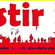 Occitanie : les municipales 2014 avec BASTIR !