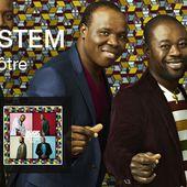 musicMe : musique gratuite, telechargement mp3, video-clips HD