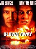 Blown Away (1994) de Stephen Hopkins