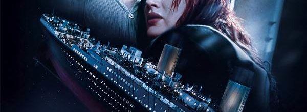 [critique] Titanic : insubmersible