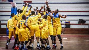 Le Rwanda signe une victoire historique au championnat d'Afrique U18 en battant l'Égypte
