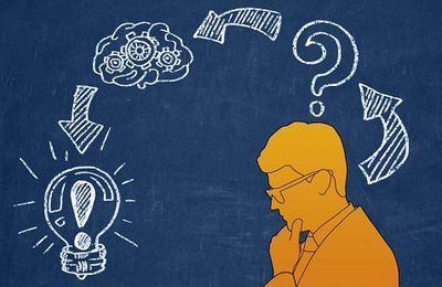 The significance of logical reasoning tests in the recruitment process