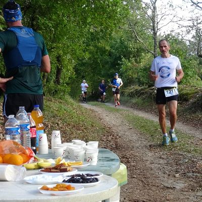 Les photos du Trail 2019 - 13