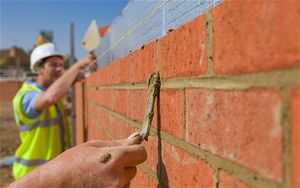 Weatherproofing Your Home Has Everything To Do With Foundation Repair