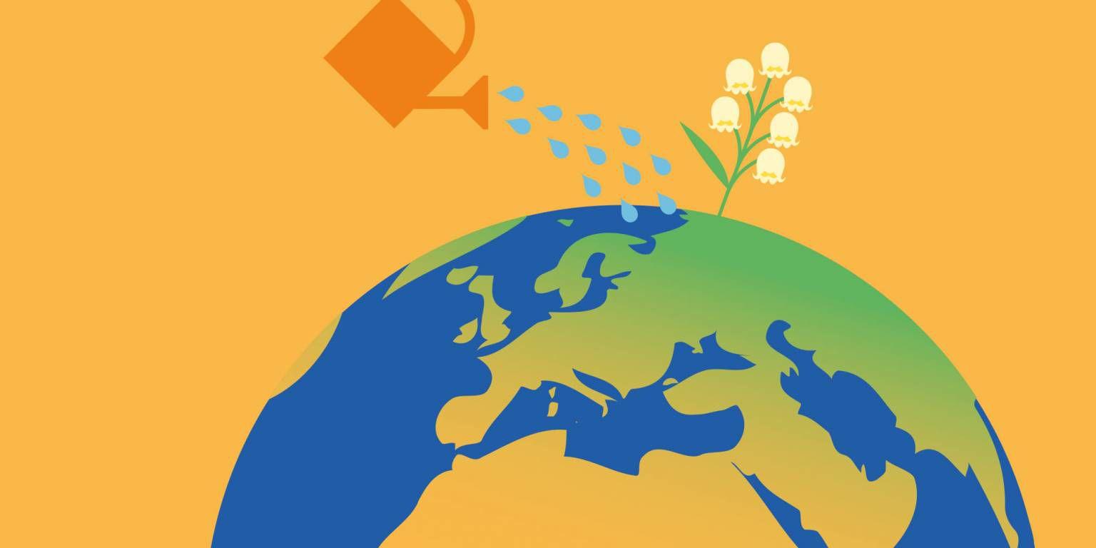 1er mai de lutte contre le capital et l'impérialisme, pour la libération des peuples et la Paix !