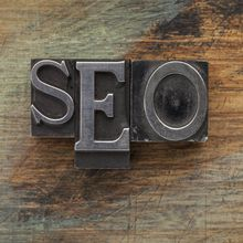 How To Handle All Your SEO Needs