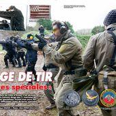 Nos partenaires Breizh Team des pros à votre service. - DEFENSES TACTIQUES