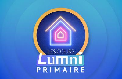 France Télévisions en soutien à la continuité pédagogique !