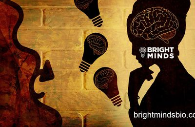 It Takes Bright Minds To Device Novel Solutions For Better Brain Health