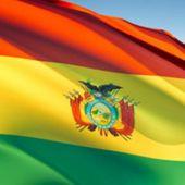 Le président bolivien signale qu'après l'expulsion de la DEA son pays montre de meilleurs résultats dans la lutte contre la drogue - Analyse communiste internationale