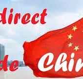 """OUÏGHOURS : Pékin dénonce une """"grave ingérence"""" américaine et riposte aux sanctions de Washington - Commun COMMUNE [le blog d'El Diablo]"""