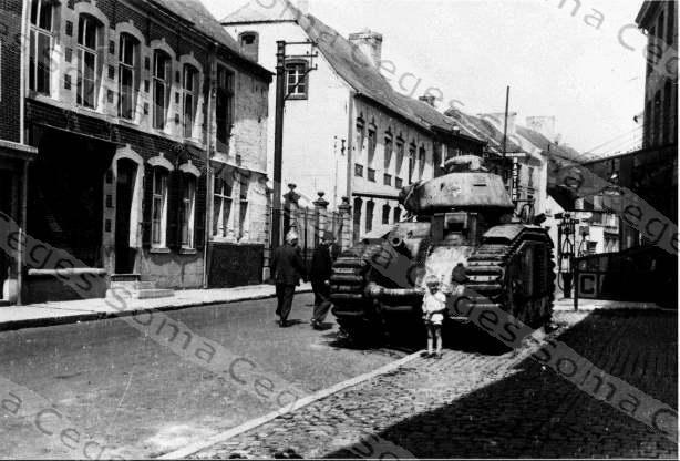 Archives-photos-francaises