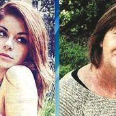 INFO FRANCE 3. Les ADN des disparues de Perpignan retrouvés dans un congélateur