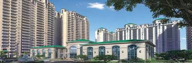 Looking For Classy Lifestyle Visit ATS Pristine Phase 2