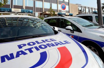 Une maire de l'Essonne demande aux gens de dénoncer à la police les cas de violation du confinement