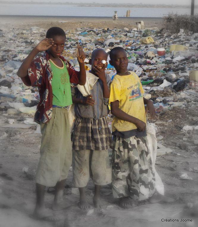 Femmes de Diango, Femmes de Kuubanao, Femmes de Conakry, Femmes de Saint Louis, Femmes de partout et d'ailleurs, Afrik'Elles...