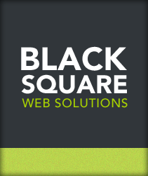 Black Square Web Solutions