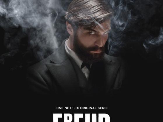 Freud (Saison 1, 8 épisodes) :ou le docteur qui voulu jouer à Sherlock Holmes