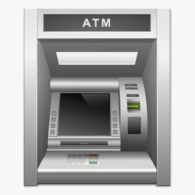 4 Points to Note for Choosing an ATM for Sale in Colorado