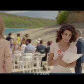 """Quand le mariage est une comédie : sortie mercredi prochain du film """" Jour J """""""