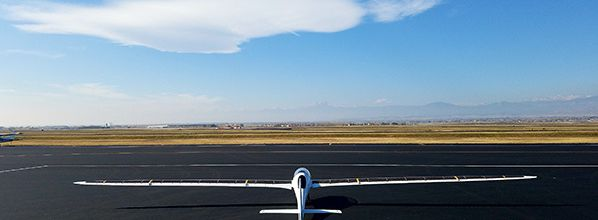 Bye Aerospace Closes Series C Funding Round