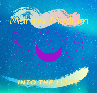 Marina - Medium  ☽✪☾  Into The Light
