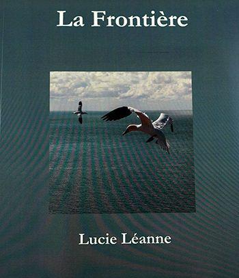 rainfolk_frontiere-lucie-leanne