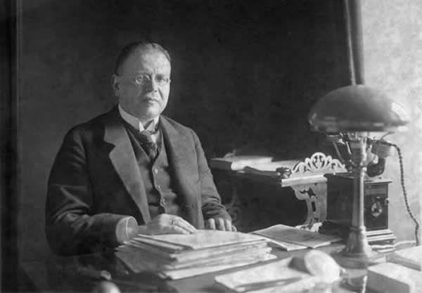 Erzberger Mathias