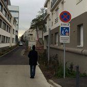 Nantes : trois personnes dont deux mineurs mises en examen après la mort d'un homme, torturé à son domicile
