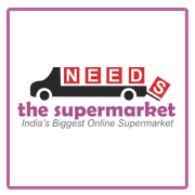 Online Grocery Store Noida, Online Grocery Shopping store in Noida - NeedstheSupermarket