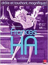 """Séance de rattrapage pour """"Frances Ha"""""""