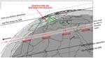 Soirée observation last minute - Mission Pluton 19 juillet