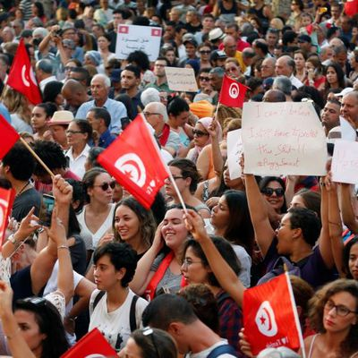تسع سنوات من المسار الثوري في تونس، فما الذي تغيّر؟