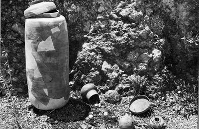 Qumran avant 1947