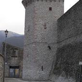 Petrone da Vallo, una storia cinquecentesca di ribellione contro le tasse - Berenice