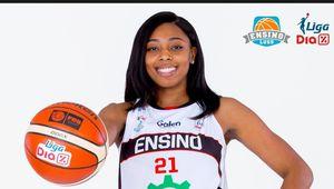 Liga DIA : Atonye Nyingifa mène Ensino Lugo à Zamora